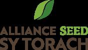 ALS_SyTorach_Logo_RGB