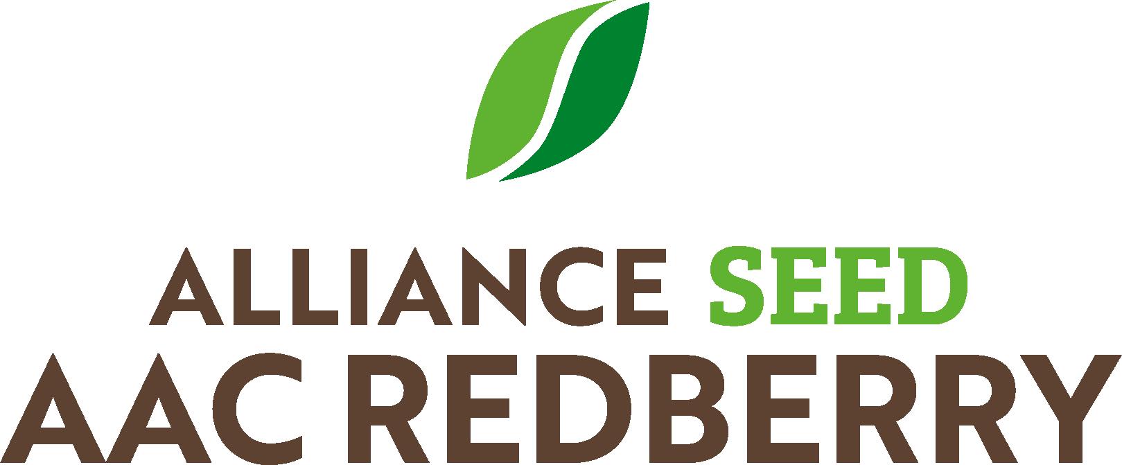 ALS_AAC_Redberry_Logo_RGB