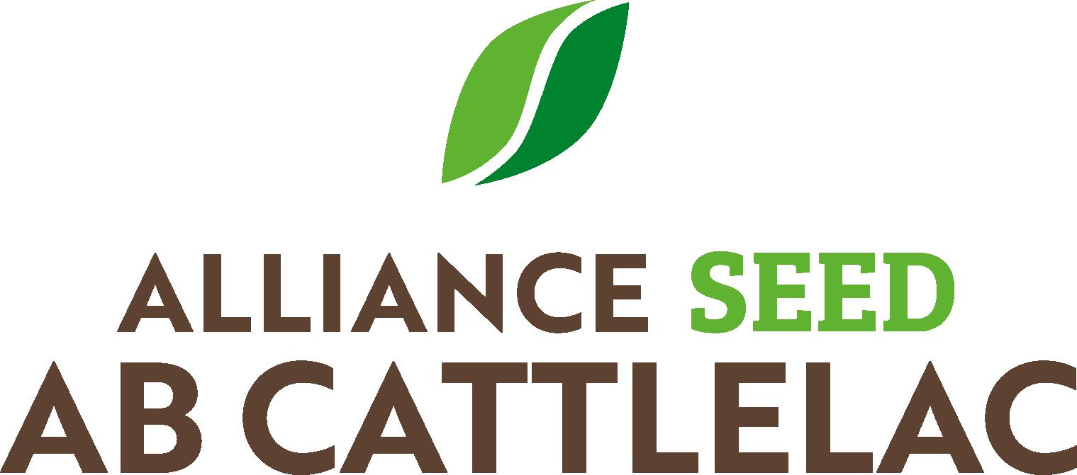 ALS_AB_Cattlelac_Logo_RGB