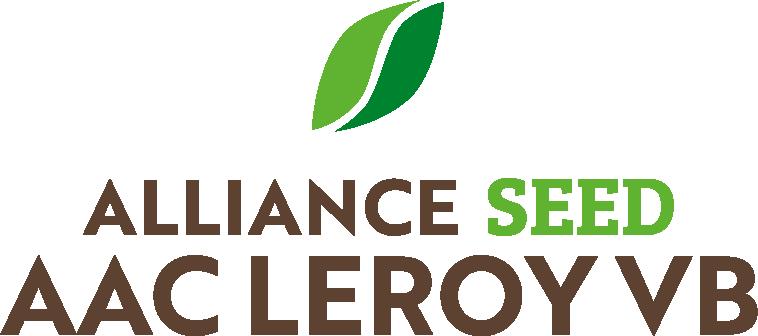 ALS_AAC_LeRoyVB_Logo_RGB